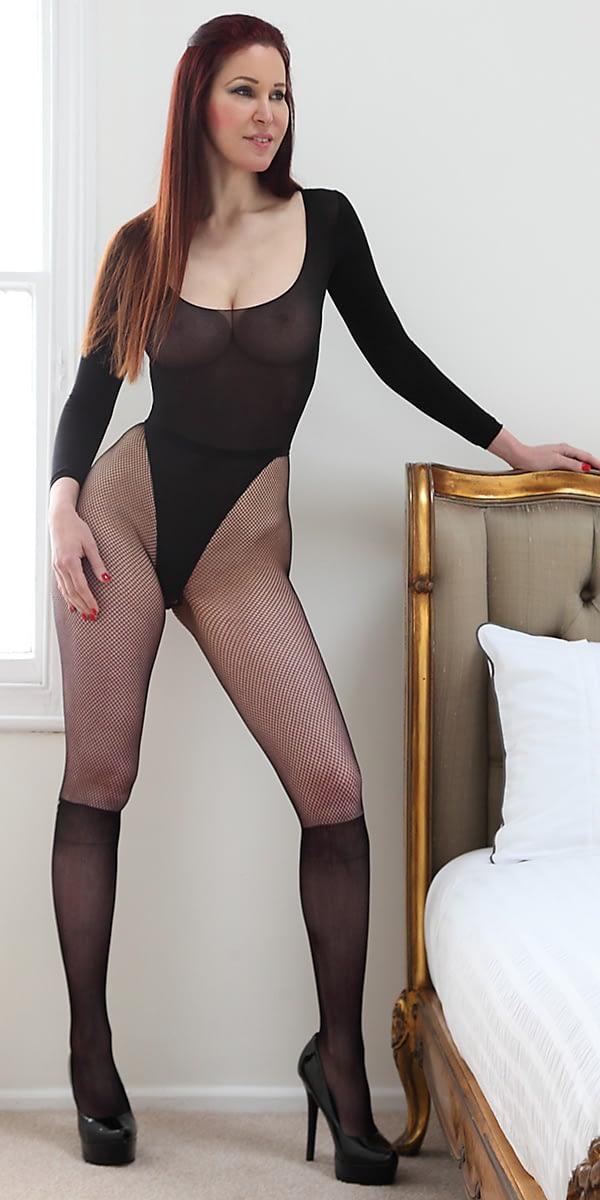 Amanda Swan-33_9498_Lee_MAIN-CROP