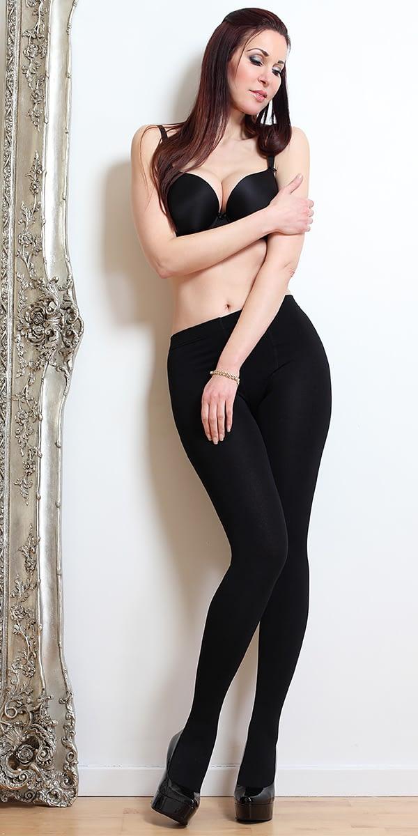 Amanda Swan-31_4542_Lee_MAIN-CROP
