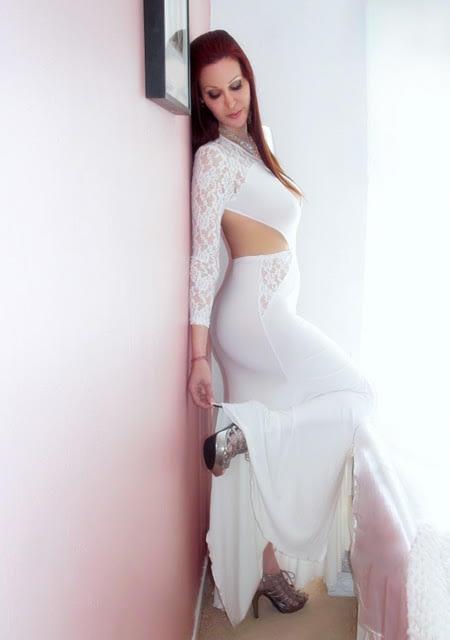 WHITE DRESS-DAVE-4