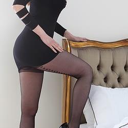 Amanda Swan-33_8972_Lee_MAIN-CROP