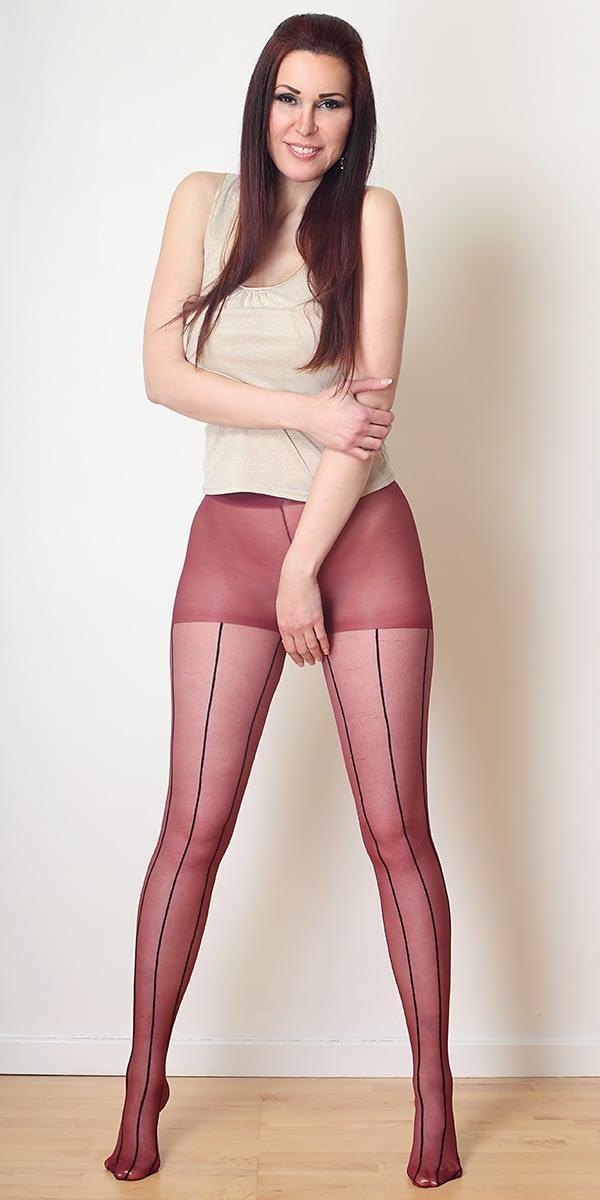 Amanda Swan-30_3260_Lee_MAIN-CROP