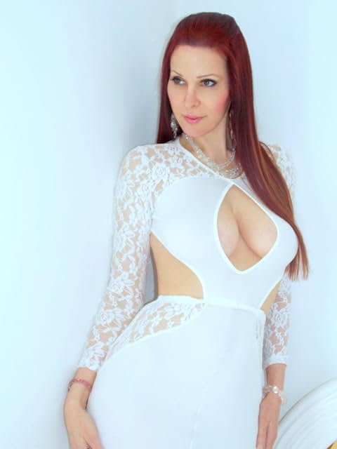 WHITE DRESS-DAVE-1