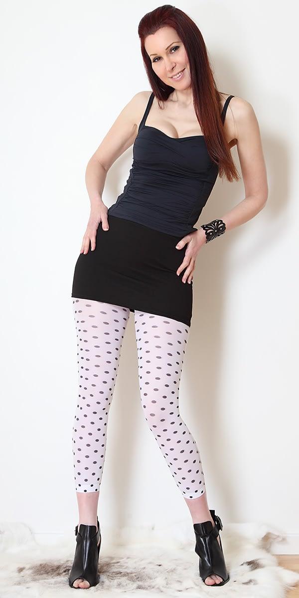 Amanda Swan-33_8765_Lee_MAIN-CROP