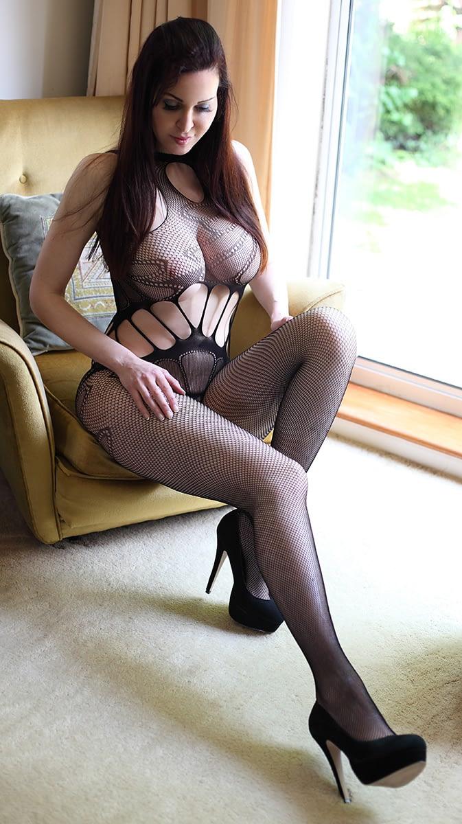 Amanda Swan-26_4142_Lee_CROP