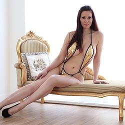 34-Amanda Swan-25_2964_Lee
