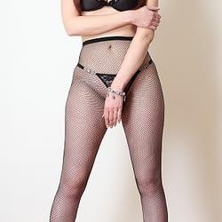 Amanda Swan-30_3160_Lee_MAIN-CROP