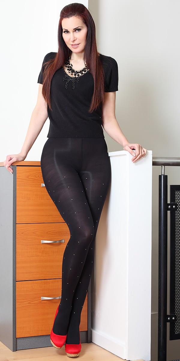 Amanda Swan-30_3347_Lee_MAIN-CROP