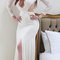 Amanda Swan-33_8425_Lee_MAIN-CROP