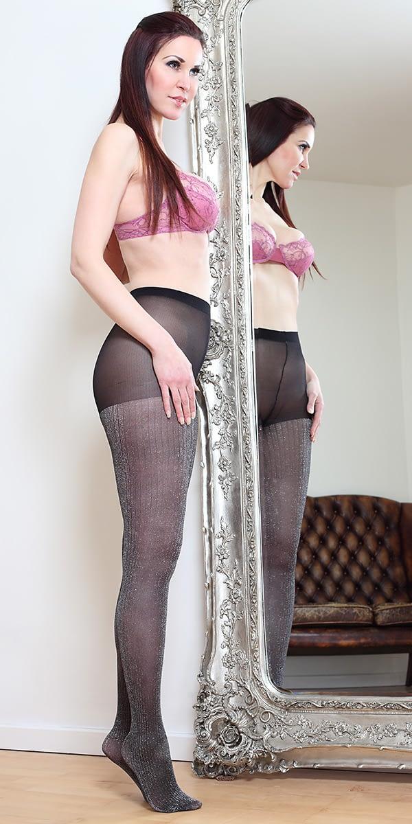 Amanda Swan-31_4526_Lee_MAIN-CROP