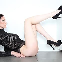 32-Amanda Swan_8_5886_Lee